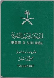 Visa To Russia From Saudi Arabia Overview