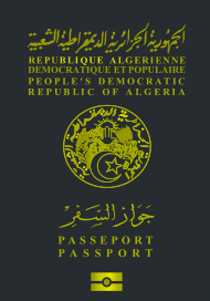 Visa To Russia From Algeria Overview