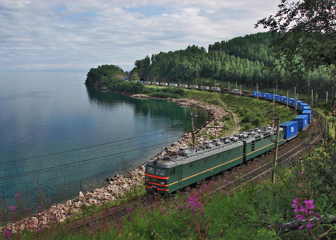 Транссибирская магистраль билет на поезд купить купить детский билет на поезд онлайн ржд официальный сайт