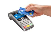 Оплата консульского сбора   получение визы в Эстонию онлайн