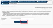 Заполнение анкеты - 8 - другие данные | получение визы в Финляндию онлайн