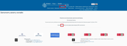 Заполнение анкеты - 4 - основные данные | получение визы в Грецию онлайн