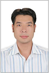 E-visa Photo